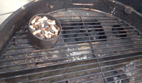 Pulled Pork Dutch Oven