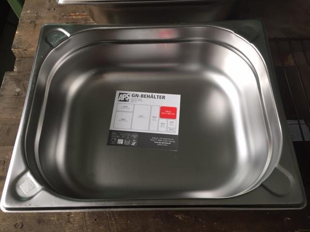 Weber Holzkohlegrill Thermometer Nachrüsten : 1 jahr el fuego portland test mit umbau westwood bbq