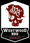 Westwood BBQ